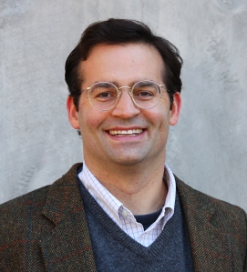 Seth Berry File Photo 2012 cropped