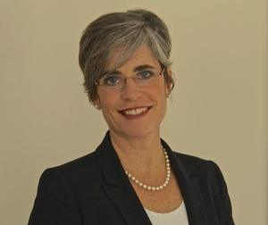 cathy breen sd 21