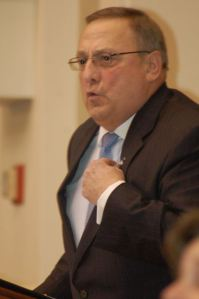 lepage sots angry self