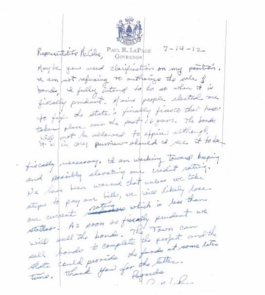 mccabe lepage letter